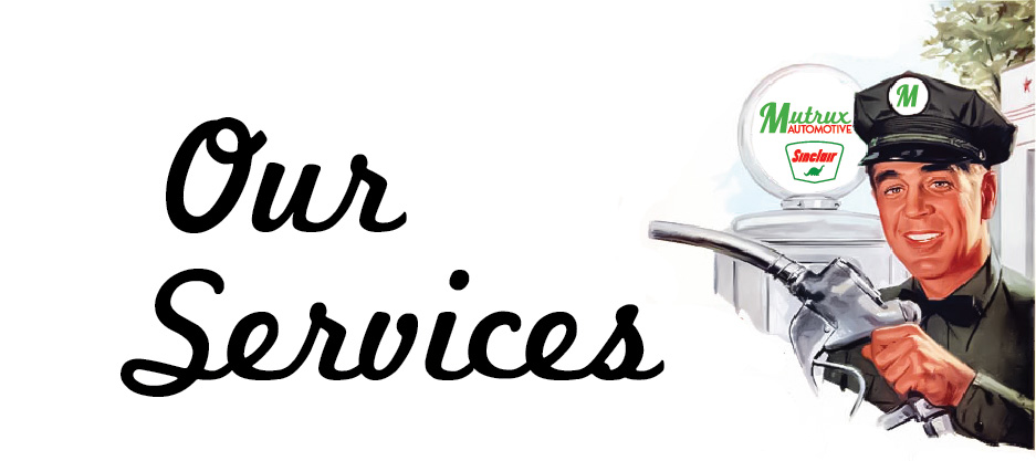 Ourservices-01